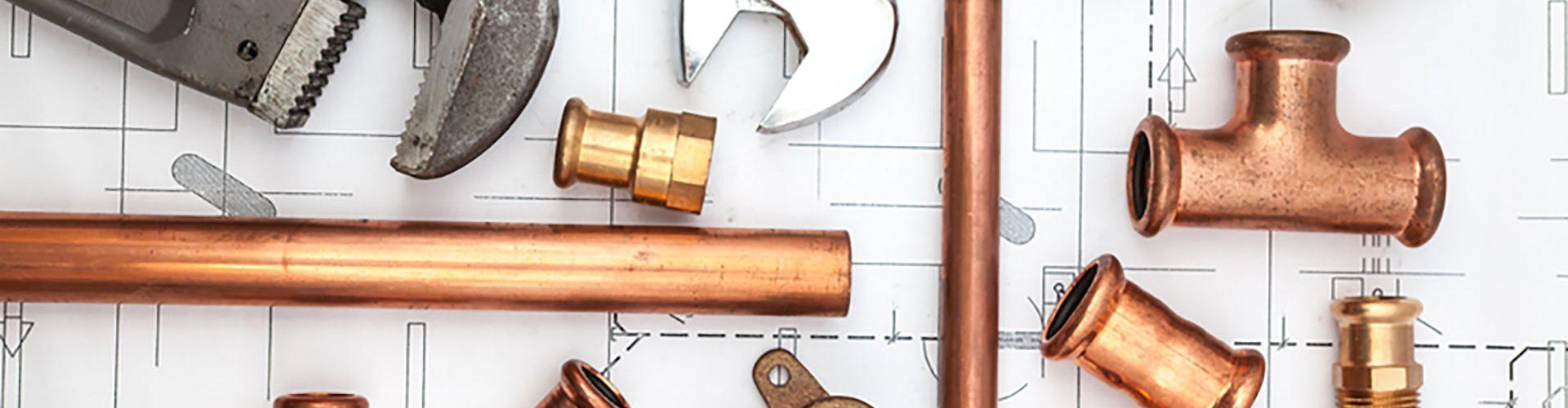 plumbing-tools-l